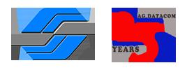 AG Datacom Philippines Inc.
