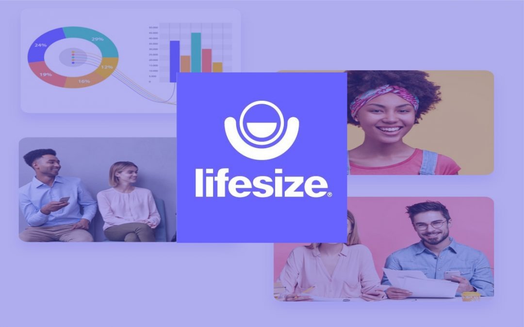 Why Lifesize?